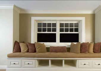 menuiserie dijon c te d 39 or 21 en bourgogne pose de portes et pose de fen tres. Black Bedroom Furniture Sets. Home Design Ideas